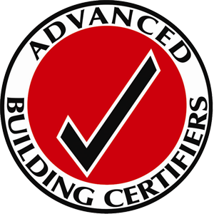 Advanced Building Certifiers